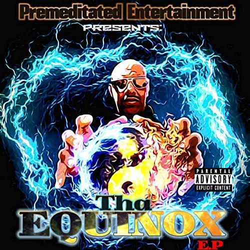 RBX – Tha Equinox