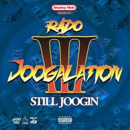 Rado – Joogalation 3