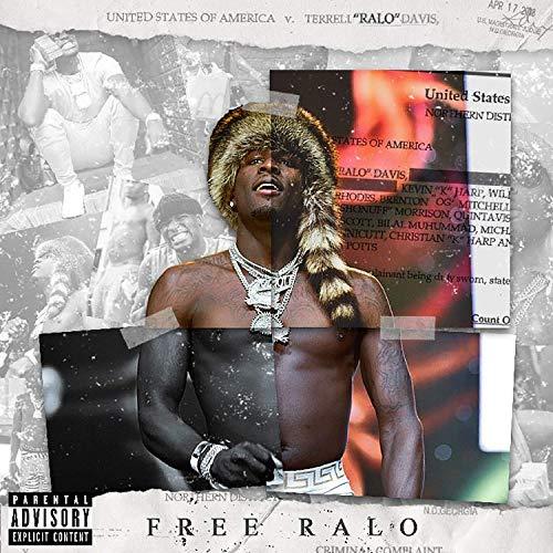 Ralo – Free Ralo