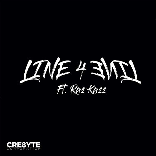 Ras Kass – Line 4 Line Presents… Soul On Ice… Revisited