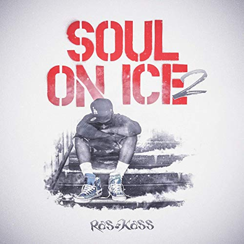 Ras Kass – Soul On Ice 2