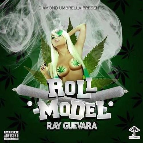 Ray Guevara – Roll Model