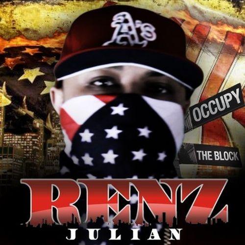 Renz Julian – Occupy The Block