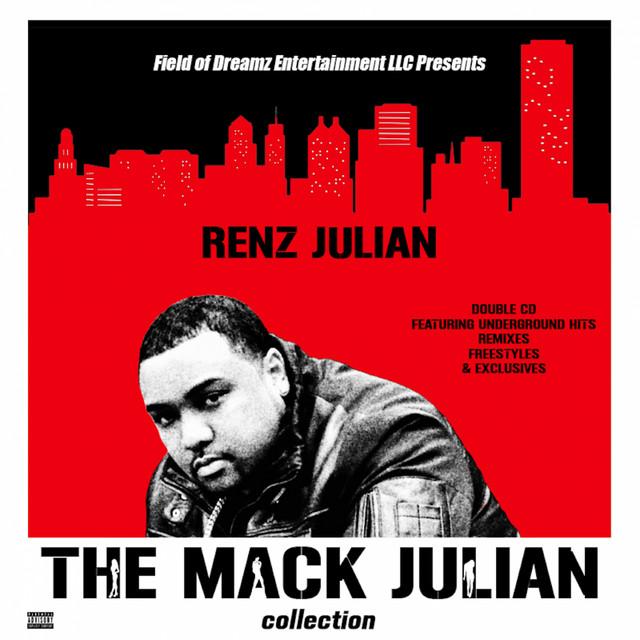 Renz Julian – The Mack Julian Collection