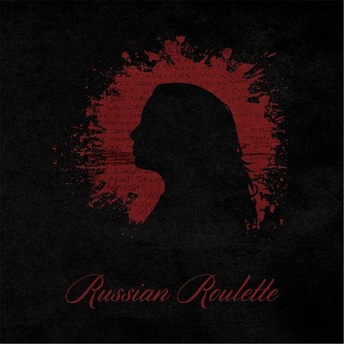 Reverie – Russian Roulette