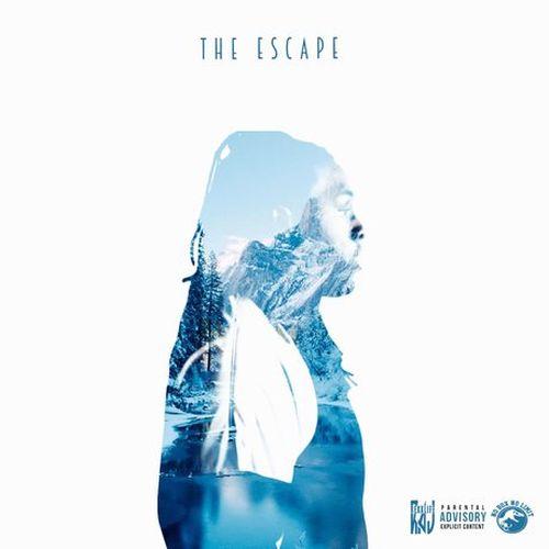 Rexx Life Raj - The Escape (Deluxe Edition)