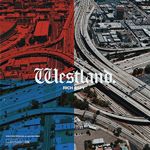 Rich Espy – Westland