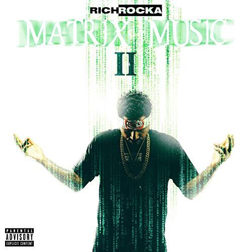 Rich Rocka – Matrix Music II