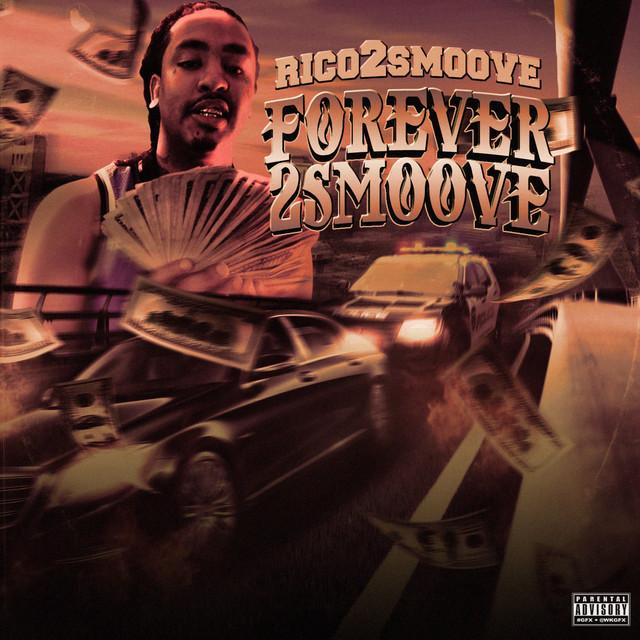 Rico 2 Smoove – Forever2smoove