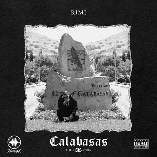 Rimi - Calabasas The 818 Story