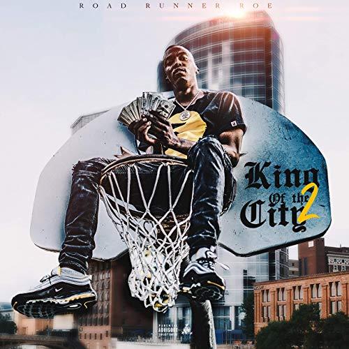 RoadRunner Roe – King Of The City 2