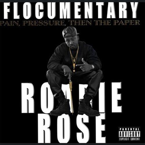 Roadie Rose – Flocumentary