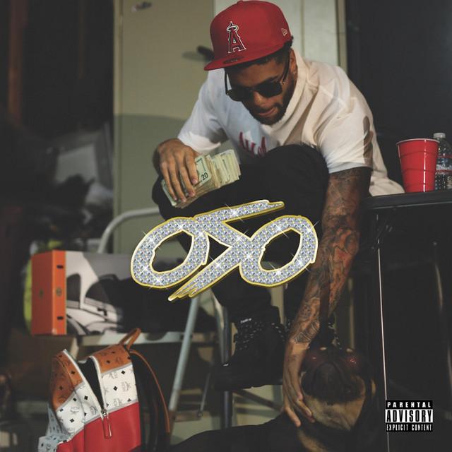 Robbioso – O$o