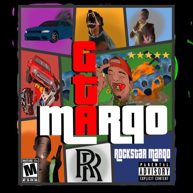 RockStar Marqo – Grand Theft Marqo