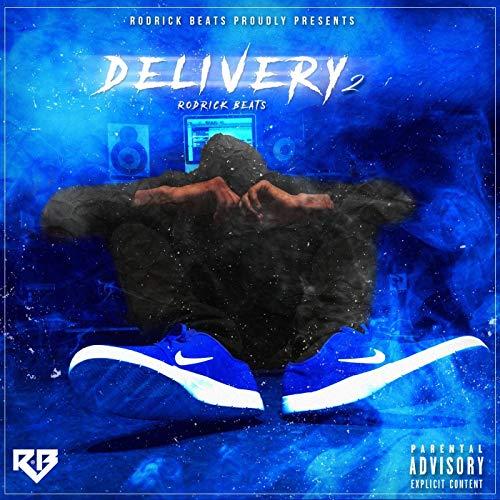 Rodrick Beats – Delivery 2