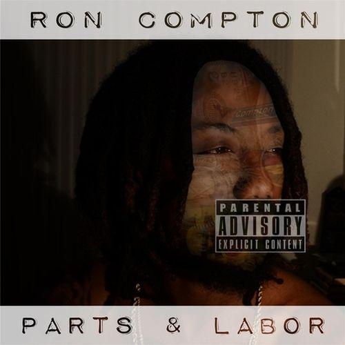 Ron Compton – Parts & Labor