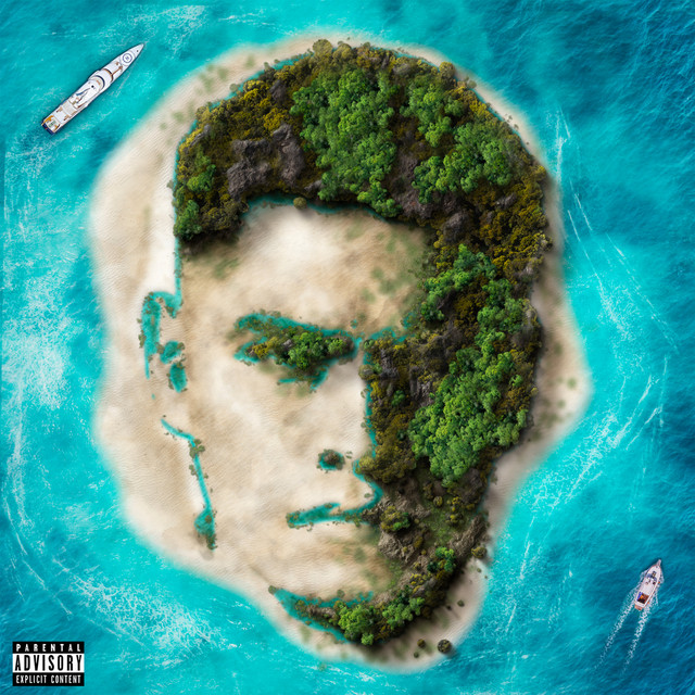 Ruben Paz – Destined For Greatness