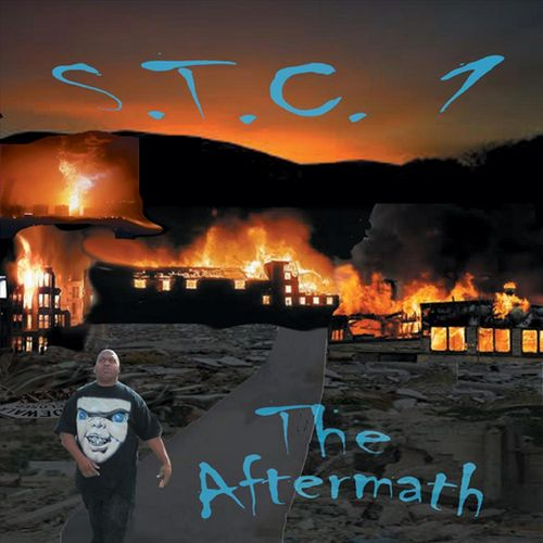 S.T.C. 1 – The Aftermath