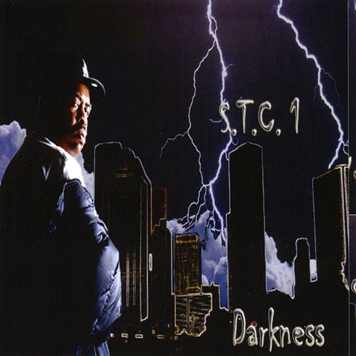 S.T.C.1 – Darkness