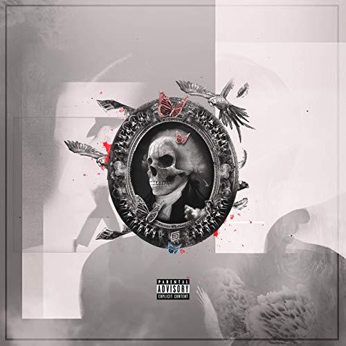 SMG Mafia & Lil Jay Wop – Destiny