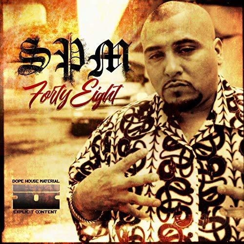 SPM – Forty Eight