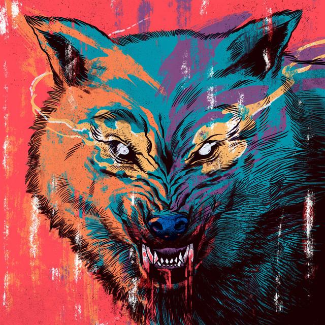 Saipher Soze, Futurewave & Finn – Eat What You Kill