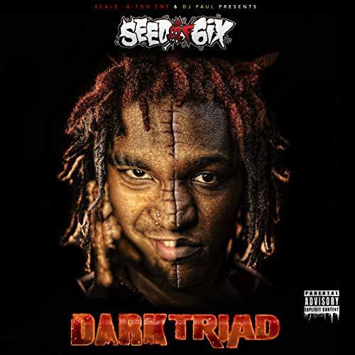 Seed Of 6ix – Dark Triad