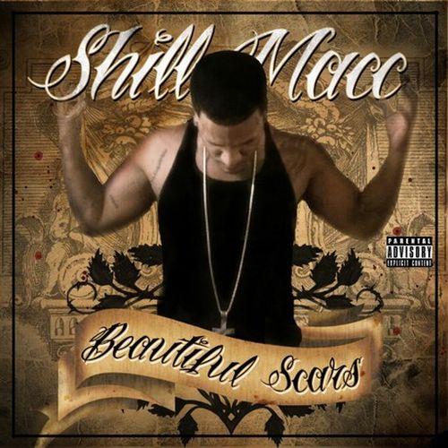 Shill Macc – Beautiful Scars