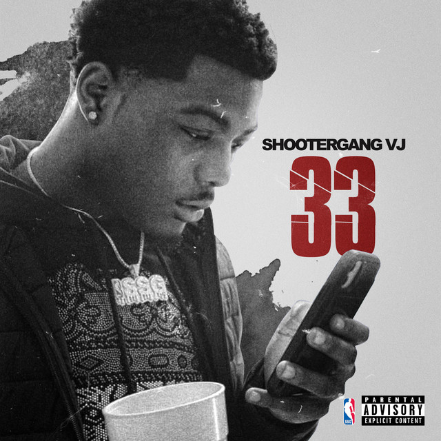 Shootergang VJ – 33