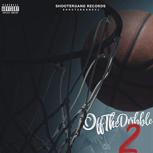 Shootergang VJ – OffTheDribble Pt. 2
