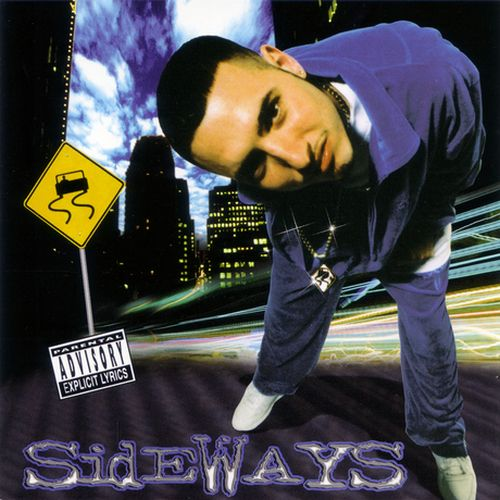 Sideways - Sideways