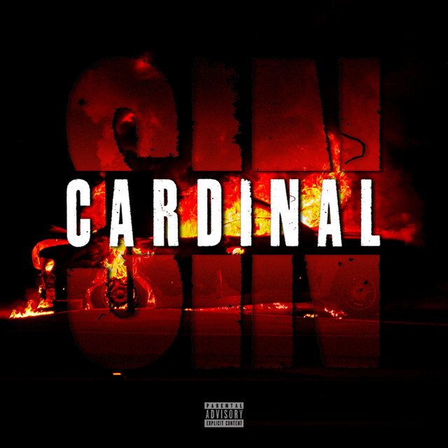 Sincerest Don - Cardinal Sin (Deluxe)