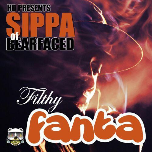 Sippa – HD Presents Filthy Fanta