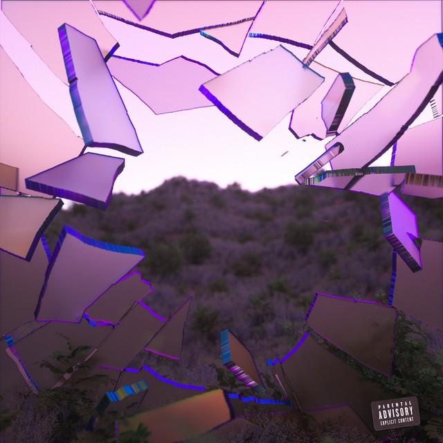Sir Michael Rocks – Broken Window Of Opportunity