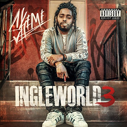 Skeme – Ingleworld 3