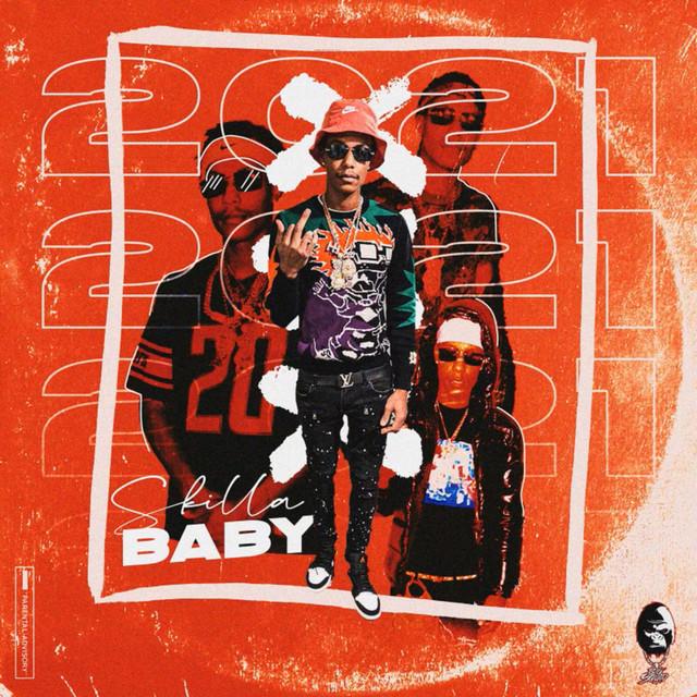 Skilla Baby – 2021