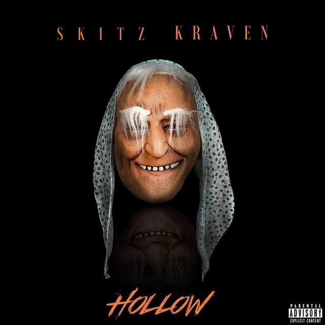 Skitz Kraven – Hollow