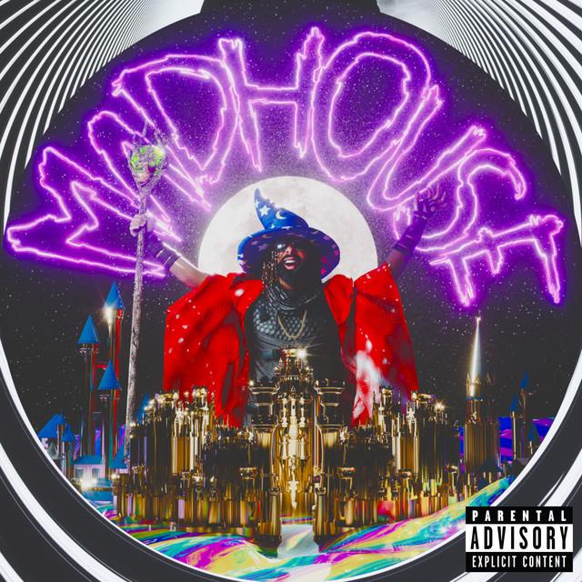 Skyxxx – Madhouse