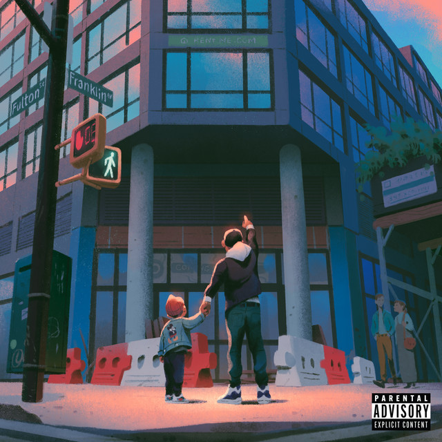 Skyzoo – All The Brilliant Things