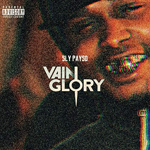 Sly Payso – Vainglory