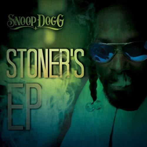 Snoop Dogg – Stoner's EP