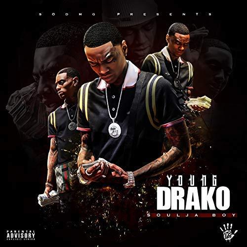 Soulja Boy Tell'em – Young Drako
