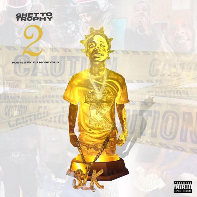Soulja K – Ghetto Trophy 2