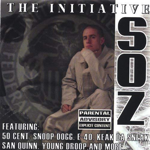 Soz – The Initiative