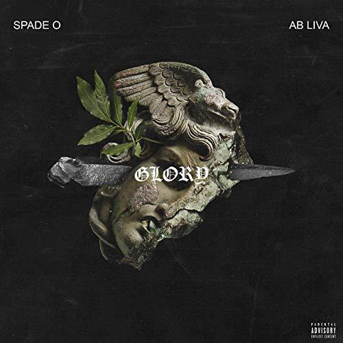 Spade O & Ab Liva - Glory