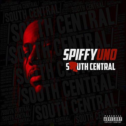 SpiffyUNO - South Central