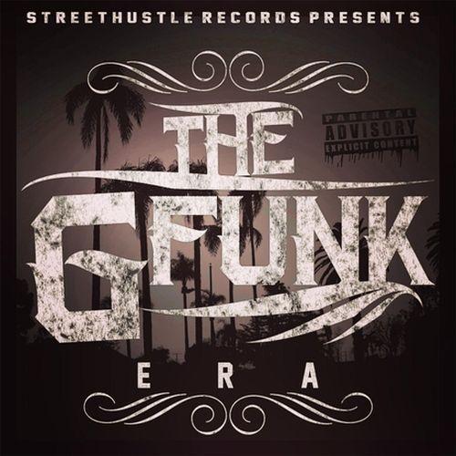 Ssol-Lil Vandal & Lil Chino – The Gfunk Era