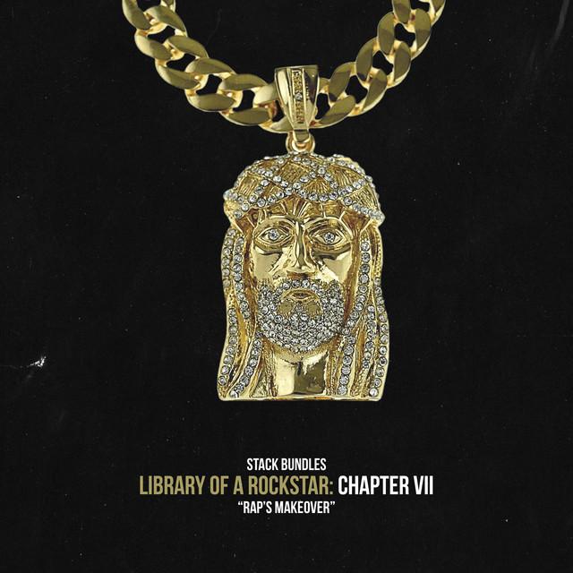 Stack Bundles – Library Of A Rockstar: Chapter 7 – Raps Makeover