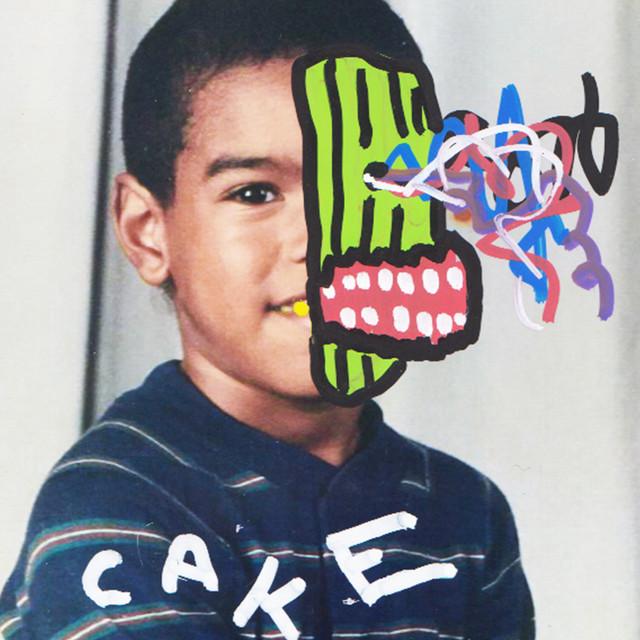 Stalley – Cake
