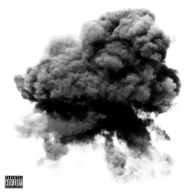 Stevie Joe – Black Cloud